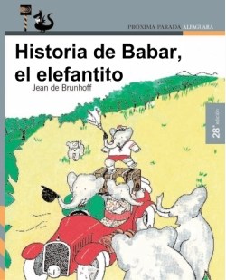 http://www.ceiploreto.es/sugerencias/ceibal/Quien_es_Babar/index.html