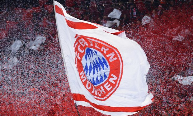 Bayern-Munich-supporters