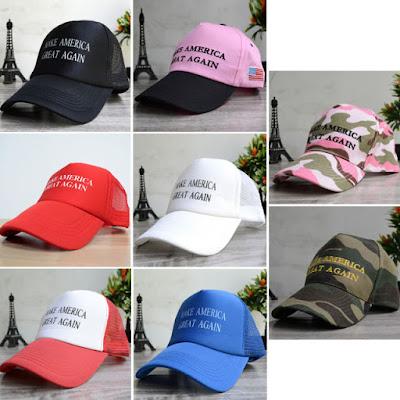 Nhận may nón quảng cáo, nón du lịch, nón sự kiện, nón quà tặng khách hàng, nón thương hiệu... Với các kiểu: nón lưỡi trai, nón tai bèo, nón lưới, nón snapback (hiphop), nón không nóc, nón thể thao,... Bằng các chất liệu: vải dù, vải kaki, vải kaki VN1, kaki VN2, vải kaki nhung, vải cotton 100%, vải sam sung Hàn Quốc, vải xí nghiệp, vải bố. Đặc biệt: In - Thêu logo hình ảnh, slogen lên nón theo yêu cầu của khách hàng. Uy tín - chất lượng - giá cạnh tranh nhất. Nhận đơn hàng trên toàn quốc. Quý khách hàng có nhu cầu vui lòng gọi: 093 303 5511 gặp Đức