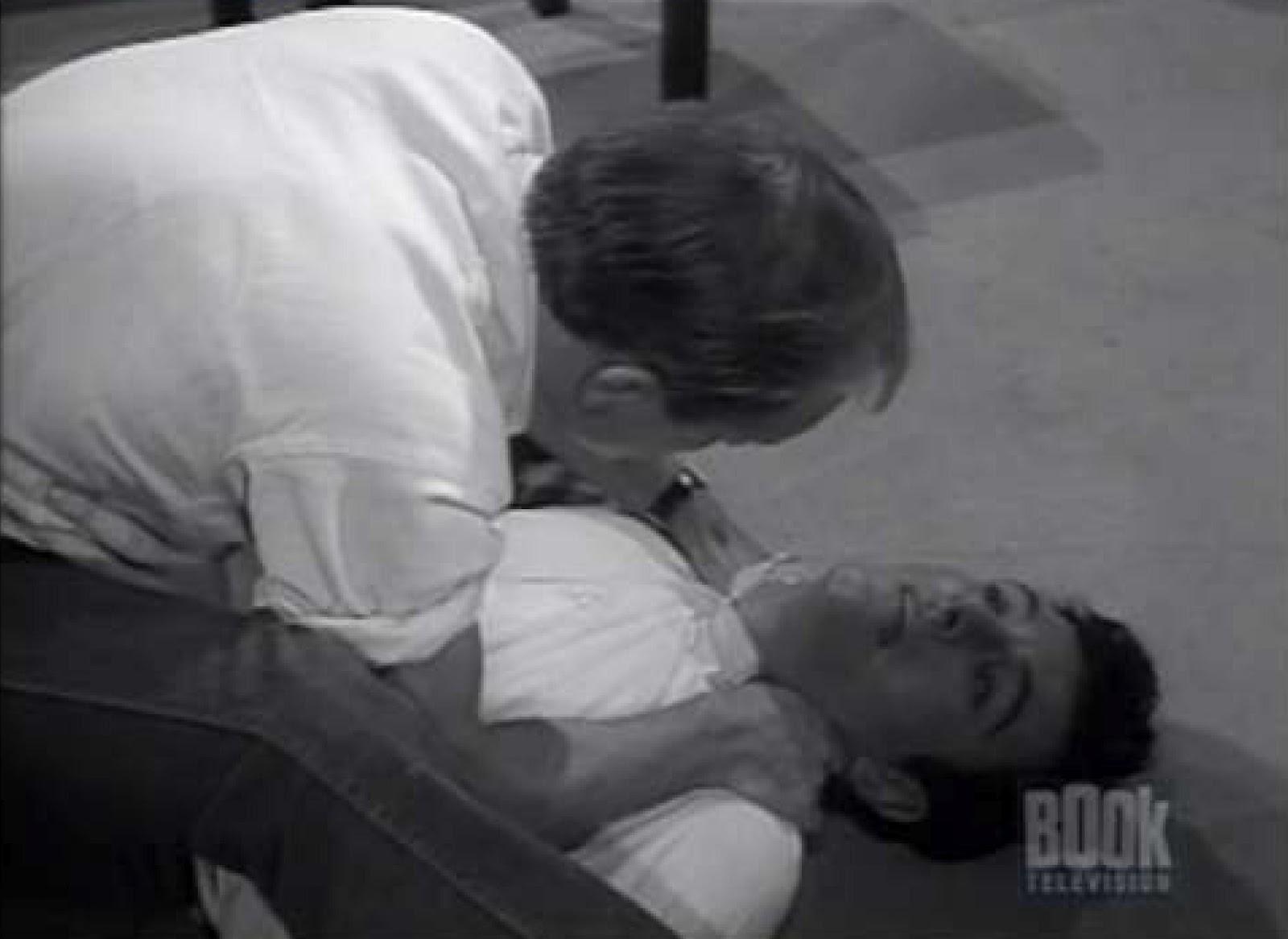 Bare Bones E Zine Robert Bloch On Tv Part Nine Alfred