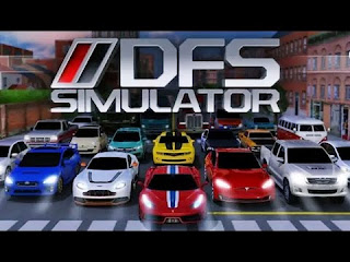 drive for speed simulator apk