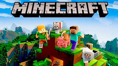 Minecraft PE v1.12.0.13  Apk Mod