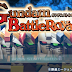 Gundam Battle Royale PSP ISO Free Download