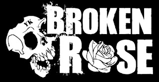 lirik dan chord broken rose queen of the night