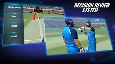 Cricket League GCL Latest Update
