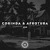 Afrotura & Corinda - Aso (Afro House) 2k17 | Download