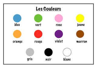 https://www.teacherspayteachers.com/Product/Les-Couleurs-French-Colours-Poster-2711461