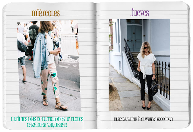 photo-ideas-looks-para-vestir-final-verano
