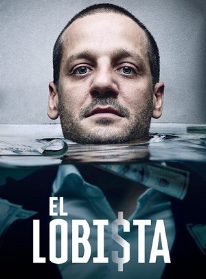 O Lobista Torrent Download
