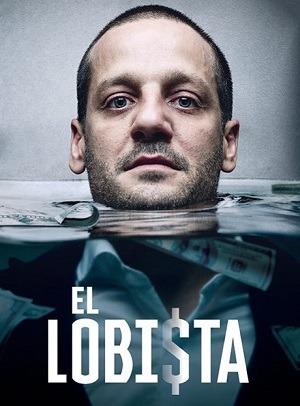 Série O Lobista 2018 Torrent Download
