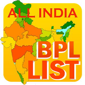 How to Check the BPL list of your Village in All India 2019