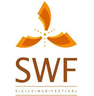 Sicily Web Fest: aperte le iscrizioni per la terza edizione del festival siciliano!