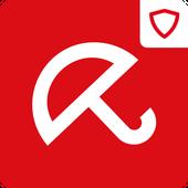 Antivirus terbaik for android