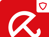 Avira Antivirus Security Apk v5.1.0 Latest Version