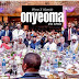 [MUSIC] Phyno ft. Olamide - Onyeoma