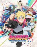 Nonton Boruto: Naruto Next Generations Episode 16 (2017) Sub Indonesia