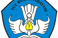 Pendaftaran Mahasiswa Baru Akademi Teknik Gigi YLPTK Padang 2021-2022