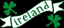 http://charmandgracecottage.blogspot.com/search/label/Ireland