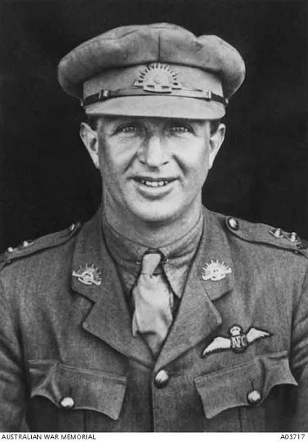 Australian Group Captain Roy King, KIA 28 November 1941 worldwartwo.filminspector.com