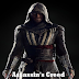 Download Film Assassin's Creed 2016 Bluray Subtitle Indonesia