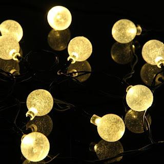 https://www.amazon.com/LightsEtc-Crystal-Outdoor-Christmas-Holiday/dp/B01FDHJMEO?ie=UTF8&*Version*=1&*entries*=0