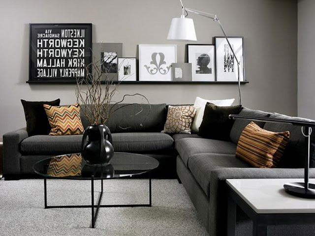 Black and white contemporary living rooms Black and white contemporary living rooms Black 2Band 2Bwhite 2Bcontemporary 2Bliving 2Brooms976