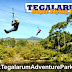 Tegalarum Super Flying Fox