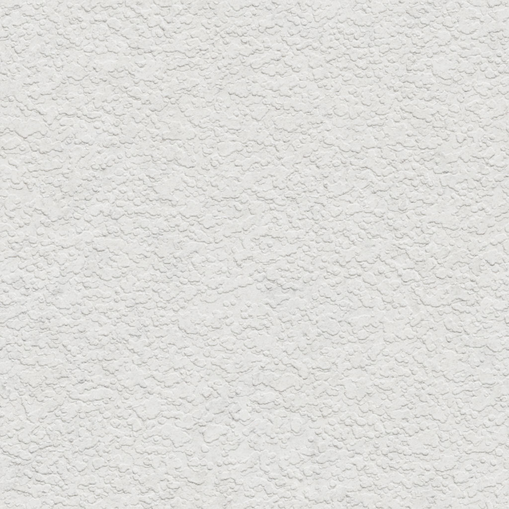 High Resolution Textures Seamless Wall White Paint Stucco