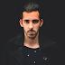 DJ francês faz publicação xenófoba contra Portugal