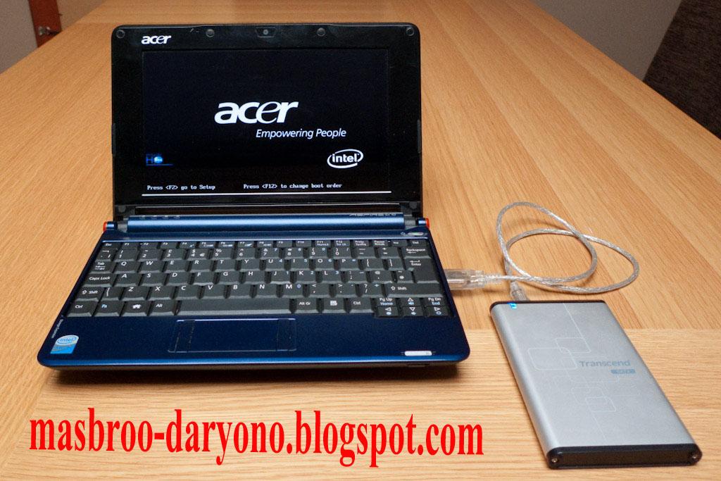 Acer Zg5 Wird Flash Bios Usb :: rolbuddworte ga