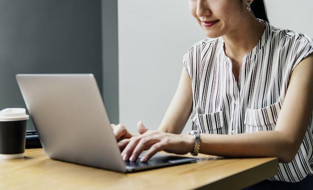 ideias para ganhar dinheiro no verão - educação executiva