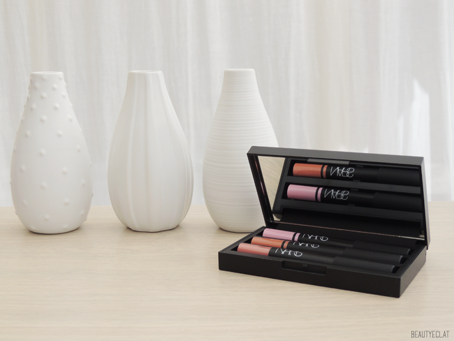 nars lip pencil neutre ultimate revue avis test