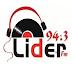 Lider FM Adana