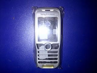 casing Sony Ericsson K500
