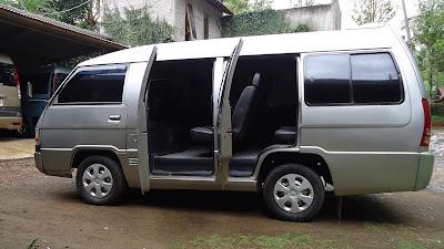 Kode Mobil M  Merk Mobil Mobil Mobil Minibus L