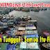 Kades Jerol Fitnah Akian Tunggal, Soal Proyek PK2PM
