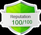 Reputation_100_Cetak