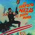 Los surfistas nazis deben morir by Peter George (1987) CASTELLANO