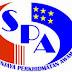 Jawatan Kosong Suruhanjaya Perkhidmatan Awam Malaysia (SPA) - (1591 KEKOSONGAN)