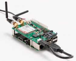 Raspberry Pi gets new 4G H-LTE which India already have