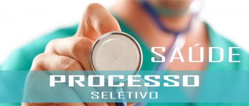 1a379c4ee5599 PREFEITURA DE JAPERI (RJ) abre PROCESSO SELETIVO - 324 vagas ...