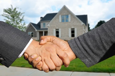 Duna House: több mint 13 ezer ingatlan-adásvétel volt márciusban