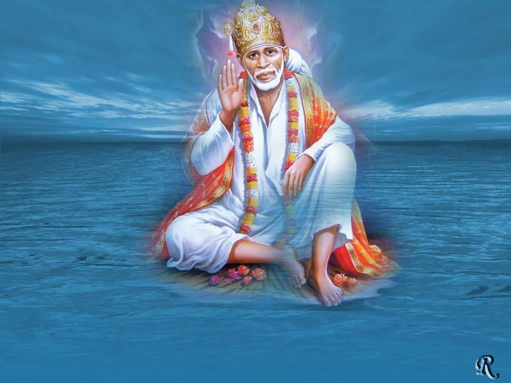 A Couple of Sai Baba Experiences - Part 397 | Sai Baba