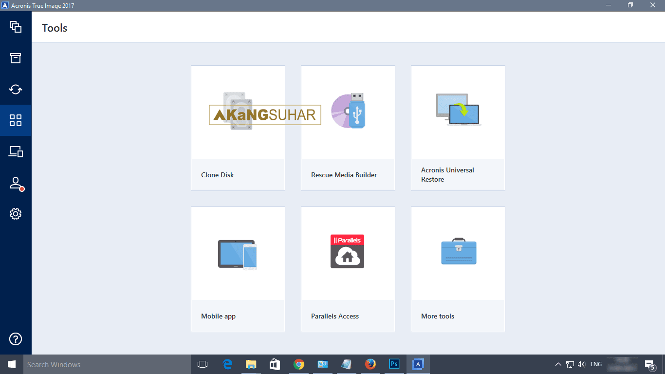 Acronis True Image Free Download, Acronis True Image Final Latest Version, Acronis True Image Offline Installer
