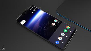 """Para konsumen Google pixel 2 sungguh sudah tidak sabar menanti keluar nya handphone ini, Google sendiri dilaporkan mulai kehabisan stok unit seri Pixel terbaru itu. Google sendiri telah memulai pre-order Pixel 2 dan Pixel 2 XL pada Rabu (4/10/2017). Pre-order baru dimulai, tapi Pixel 2 dan Pixel 2 XL sudah menunjukkan tanda-tanda kekurangan stok pada beberapa varian.Rencana pengapalannya dua hingga tiga minggu kedepan, dan tidak menutup kemungkinan tertundanya pengapalan. Selain itu Google pixel 2 kehabisan stok untuk beberapa varian.    Konsumen di Amerika yang membeli dari operator seluler verizon kemungkinan harus menunggu 3-4 minggu kedepan untuk datangnya Handphone tersebut, pasalnya varian warna Google Pixel sebagian tidak tersedia. Padahal jika tidak ada kendala, Handphone tersebut seharusnya sudah tersedia secara luas di pasar pada bulan ini. Rencana awal, Pixel 2 akan tersedia di pasar pada 17 Oktober.    Seri Pixel 2 pun memiliki pilihan memori internal 64GB dan 128GB dengan berbagai pilihan warna. Pixel 2 memiliki pilihan warna Kinda Blue, Just Black dan Clearly White, sedangkan Pixel 2 XL dengan Just Black, Black & White. Google Pixel 2 tidak mengusung kamera ganda, tetapi kelebihan pixel 2memiliki fitur """"Portrait Mode"""" untuk memotret objek yang tajam dengan latar belakang blur (efek bokeh). Fitur ini tersedia pula untuk kamera selfie duo lini tersebut yang beresolusi 8 megapiksel. Pemotretan juga dilengkapi fitur """"Motion Photos"""", di mana kamera akan merekam video pendek selama tiga detik sebelum dan sesudah penjepretan. Tak perlu khawatir dengan kapasitas penyimpanan, sebab foto dan video bisa disimpan di Google Photos tanpa batasan memori.  Selain pengenalan gambar, Pixel 2  juga bisa mengenali musik layaknya aplikasi pihak ketiga, semacam Shazam. Ketika ada musik yang terputar di tempat umum, Pixel 2 bakal memberitahu Anda judul lagu dan siapa artisnya.  Spefikasi Google Pixel 2  Tinggi 5,7 inci (145,7 mm) Lebar 2,7 inci (69,7 mm) Tebal 0,3 inci (7,8 """