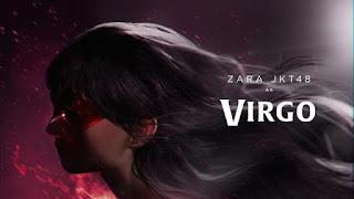 Cerita/Sinopsis Film Superhero Virgo And The Sparklings Dari Jagat Sinema Bumilangit
