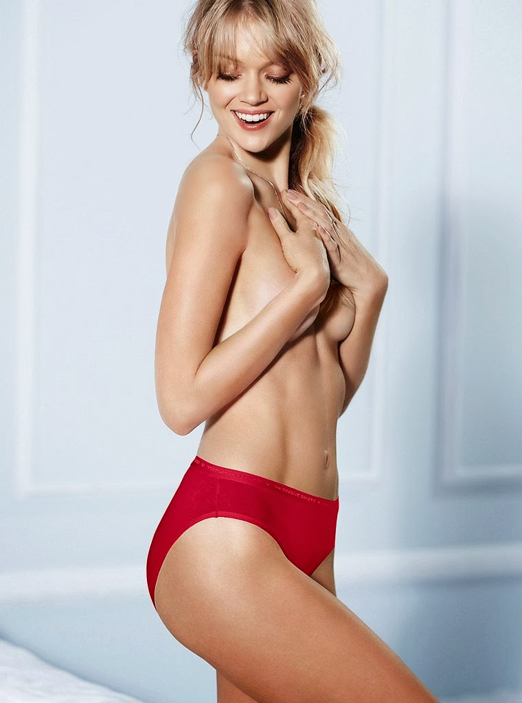 Nude Images Of Sexy Models