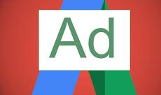 Cara Memasang Jenis Iklan Adsense Terbaik Ditengah Postingan