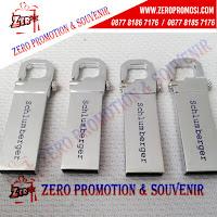 Flashdisk Padlock FDMT19, usb gembok atau disebut juga USB Metal Hook FDMT19