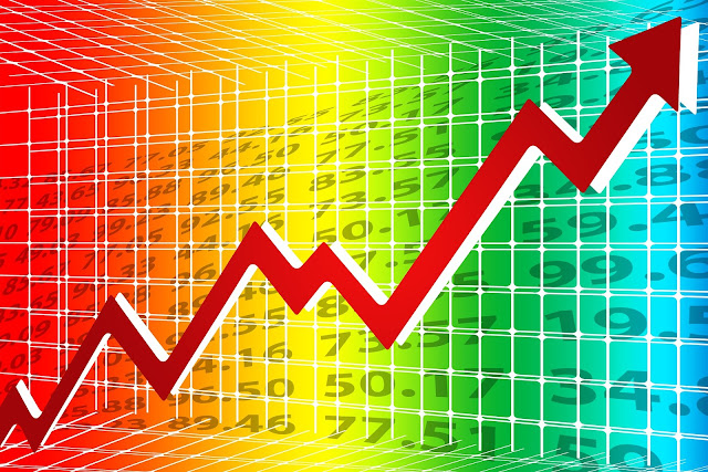 Inflation-beeinflussen-business